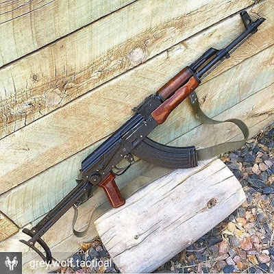 Kalash-Hub-AKM-Grey-Wolf-Tactical-AKM-S-Polish