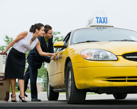 Taxi Platinum – servicio de taxi en Chimbote