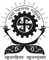 Surat Municipal Corporation Recruitment 2017  for  various posts  apply online here