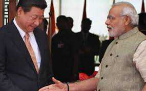 g-20-meeting-all-eyes-on-the-meeting-of-modi--jinping