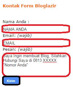 jasa-bloglazir.blogspot.co.id