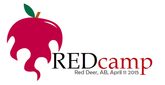 RedCamp15- All In For Education Improvement...
