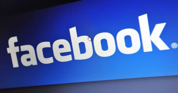 Compressor furtado anunciado no Facebook Três Barras