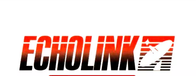 All Echolink SD & HD Receiver Latest Software Update 07-2019