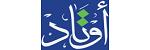 وظائف شاغرة بشركةAwtad Alakaria Co