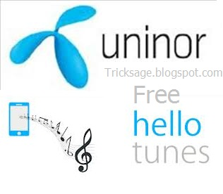 Free Caller Tunes Download For Reliance - fapolsterling's diary