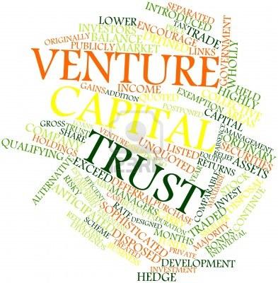 Business Financing Forum Mengenal Modal Ventura