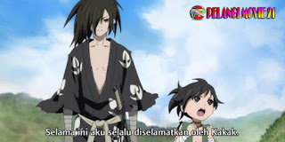 Dororo-Episode-13-Subtitle-Indonesia