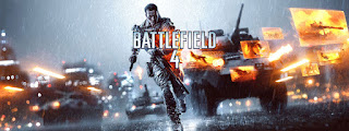Cara mengatasi Freeze / Crash / Sound Loop / dll pada game PC Battlefield 4