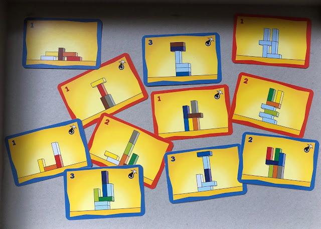 fun board games for children aged 8+