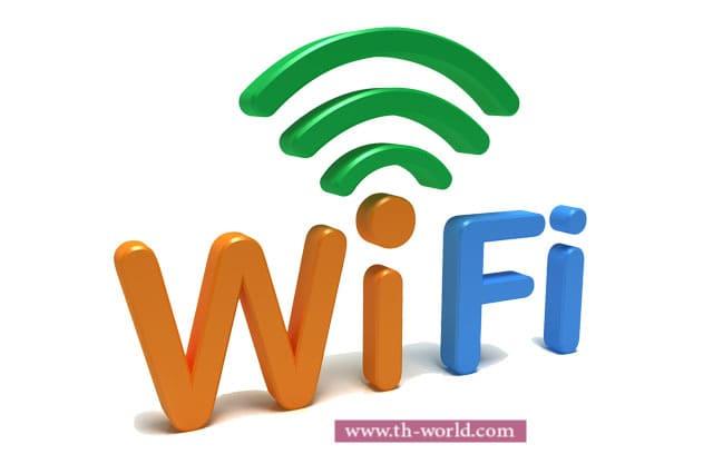 طريقة-استرجاع-password-كلمة-مرور-WiFi-الواي-فاي