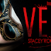 Cover Reveal -  Veiled by Stacey Rourke