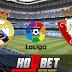 Prediksi Real Madrid vs Osasuna 10 September 2016