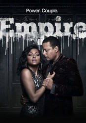 Empire (2015) Temporada 4