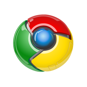 how to get rid of incognito mode on google chrome