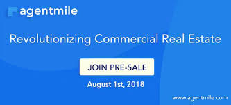 AgenMile-ICO-Review, Blockchain, Cryptocurrency