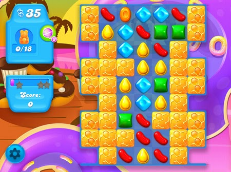 Candy Crush Soda 109