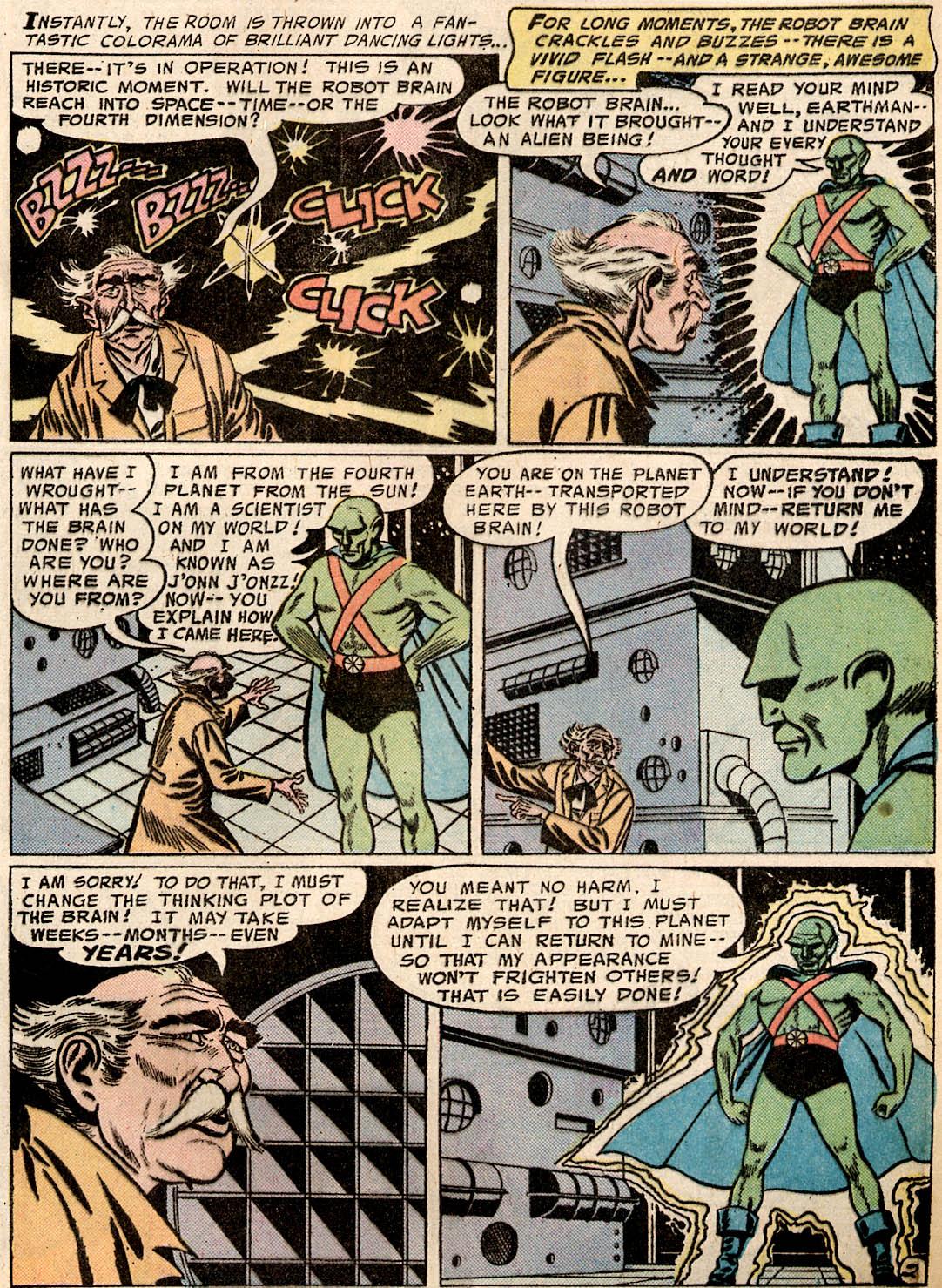 Read online World's Finest Comics comic -  Issue #226 - 72
