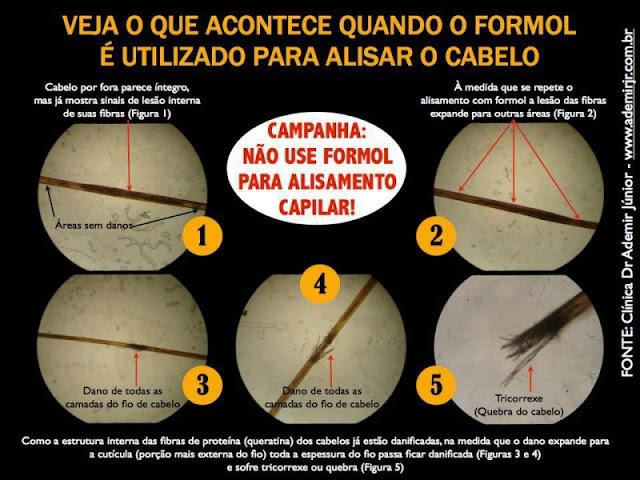 http://www.portaldebeleza.com/2013/07/escova-progressiva-inteligente.html#.UiInB9I06aY