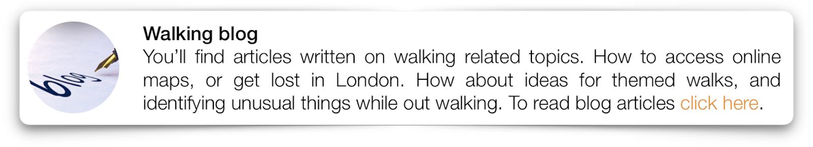 Cambridgeshire Walks walking blog