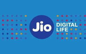Jio Phonepe UPI Recharge Offer: Get Rs.90 Cashback on 399 & Rs.50 Cashback on 149 Jio Recharge