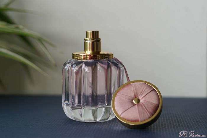 Artistry Flora Chic Eau de Parfum