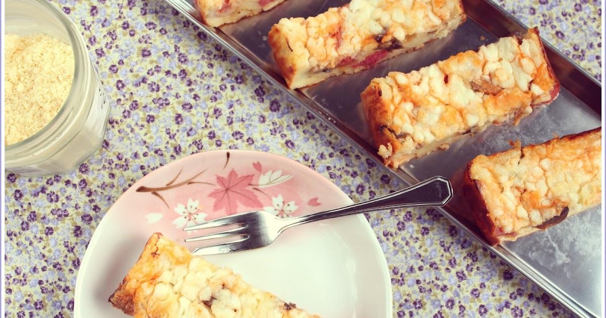 Cake Sal Ef Bf Bde Olive