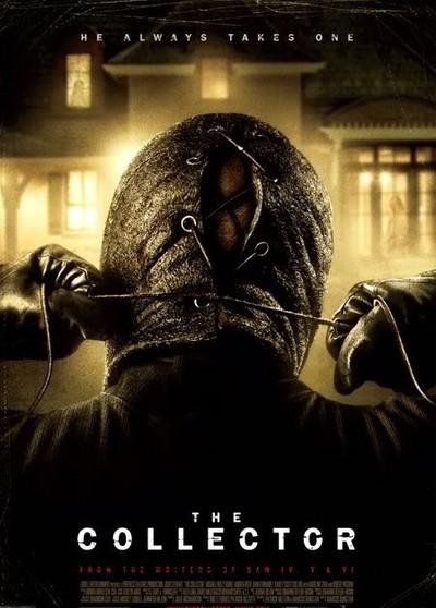 c70634366364a بدأ في مصر عرض فيلم الرعب الأمريكي الجديد