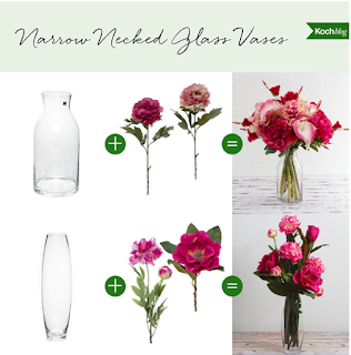 https://www.koch.com.au/blog/right-vase-for-flowers