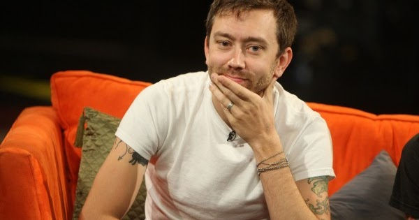 Tim Mcilrath Hairstyles Men Hair Styles Collection
