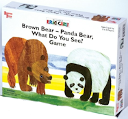 https://theplayfulotter.blogspot.com/2018/10/brown-bear-panda-bear-what-do-you-see_8.html
