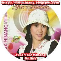 Yen Rustam - Bungo Cinto Di Hati Putiah (Full Album)