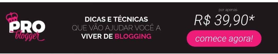 curso problogger jessica belcost
