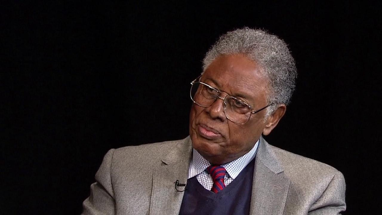 com  thomas sowell ends his column