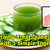 This Amazing Vegetable Can Remove Diabetes and Improves Overall Health