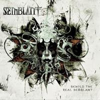 [2008] - Behold The Real Semblant [Demo]