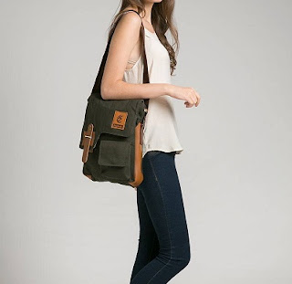 tas style terbaru wanita masa kini murah