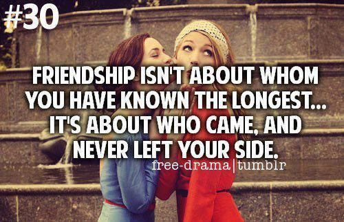 girl friendship quotes tumblr - photo #10