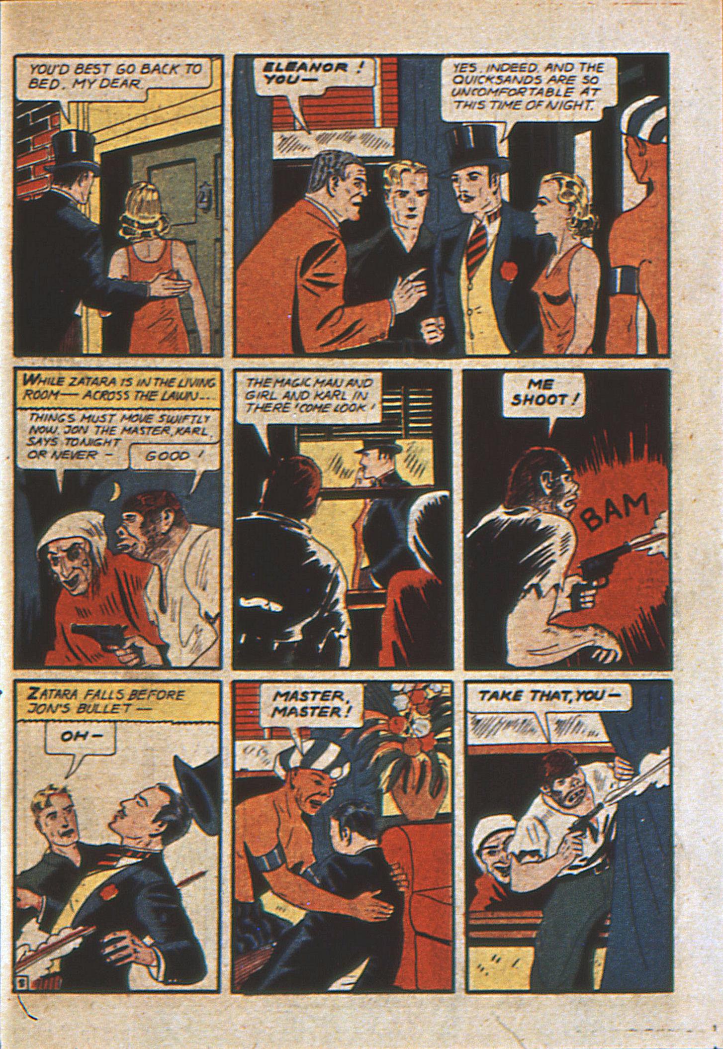 Action Comics (1938) 13 Page 59