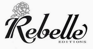 www.rebelleeditions.com