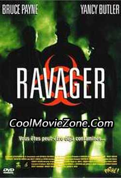 Ravager (1997)