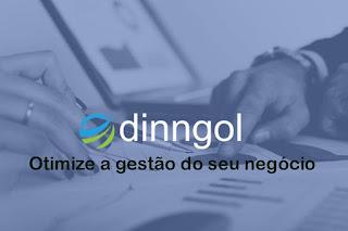 https://dinngol.com.br/