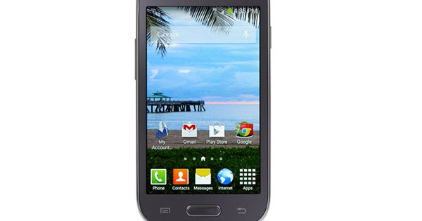firmware sm-s765c for samsung download