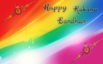 Raksha Bandhan 2019 Colourful Pictures In HD