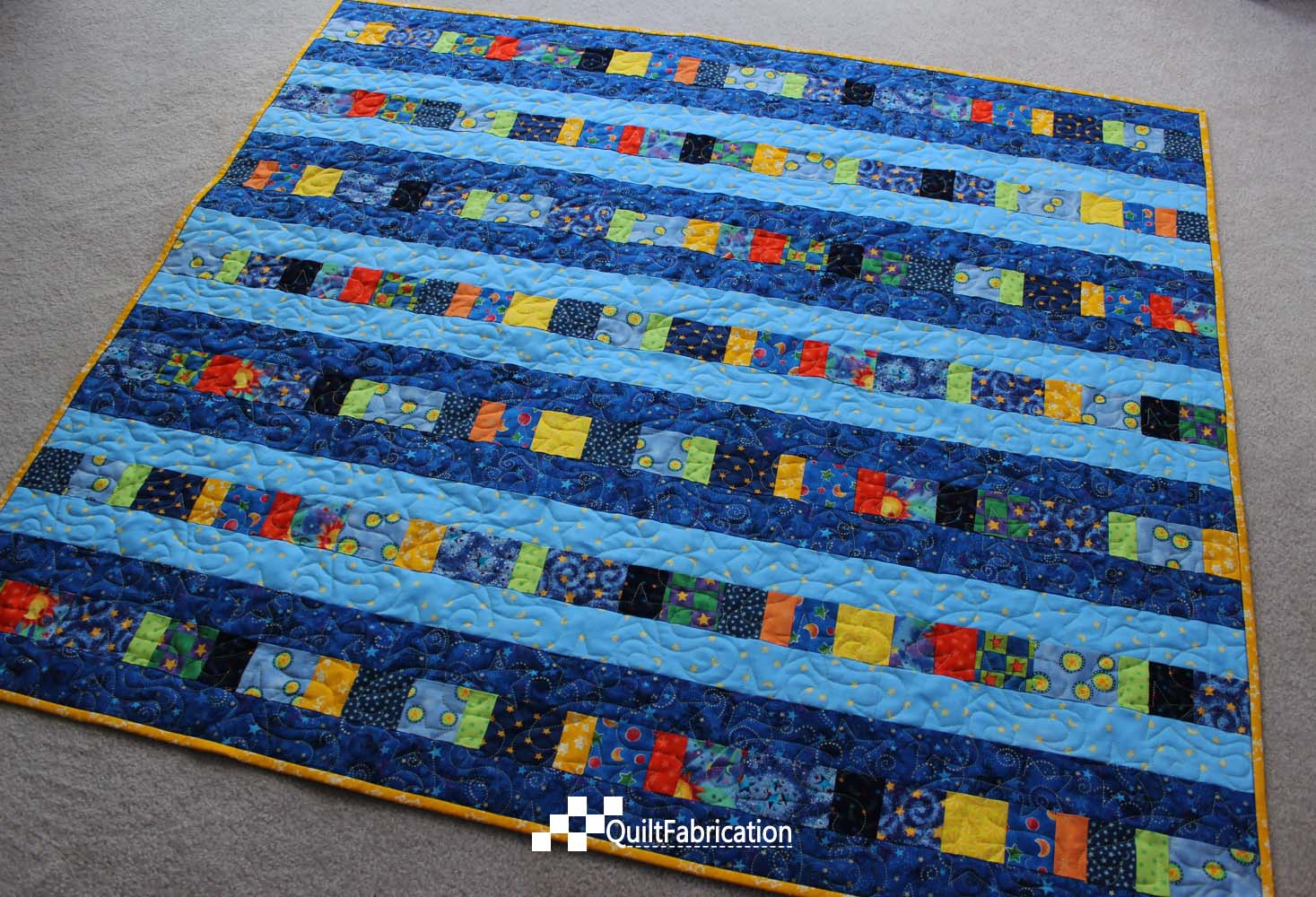 i friday black just layer added top quick quilts from cake a pin quilt