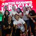 Ramírez Marín gana por amplio margen la Senaduría en Yucatán