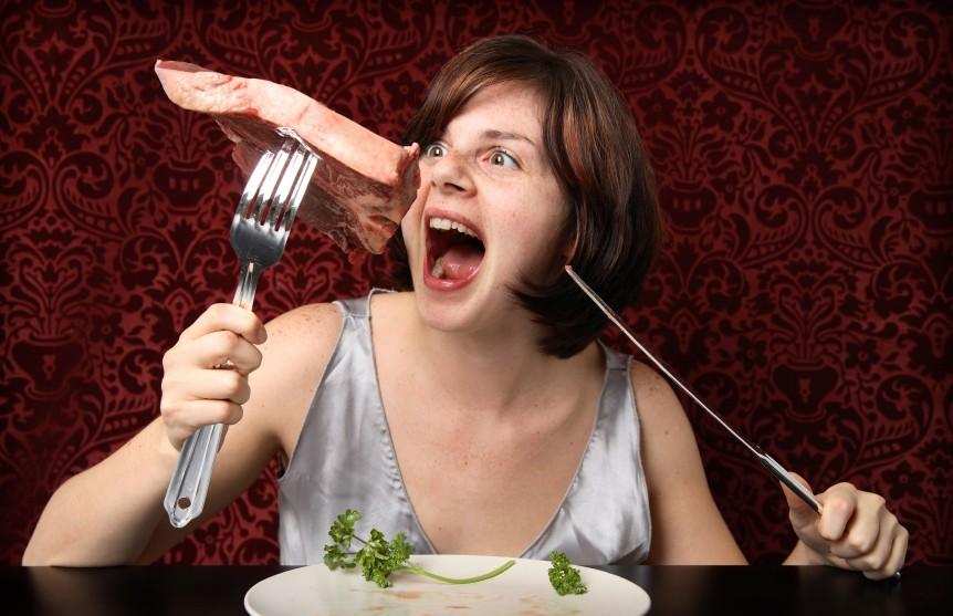 woman%2Beating%2Blarge%2Bsteak.jpg