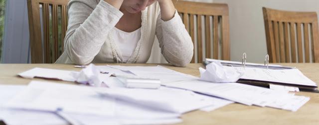 Impago y condonacion de deuda