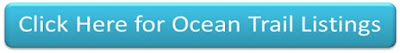 kevindickenson.com/Listing/ProcessJumpSearch.aspx?JumpSearch=70811&Page=2