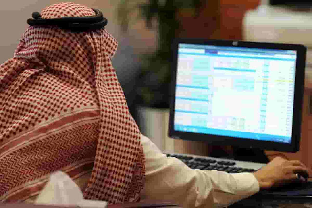 100% SAUDIZATION IN INSURANCE COMPANIES BY FEB 2018